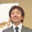 A.Shugo